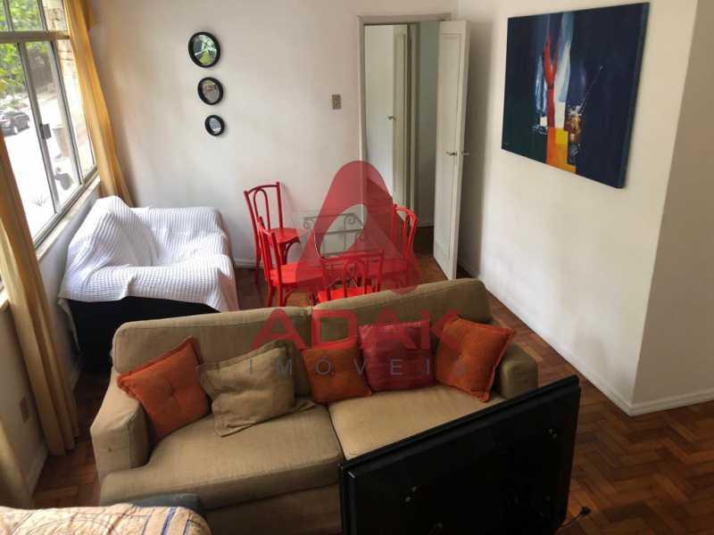 245b961e-ee04-4679-9865-38cbfa - Apartamento 3 quartos à venda Ipanema, Rio de Janeiro - R$ 900.000 - CPAP30964 - 11