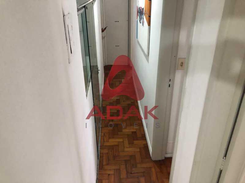 371ace6e-4c08-4caa-b1e1-db7a66 - Apartamento 3 quartos à venda Ipanema, Rio de Janeiro - R$ 900.000 - CPAP30964 - 12
