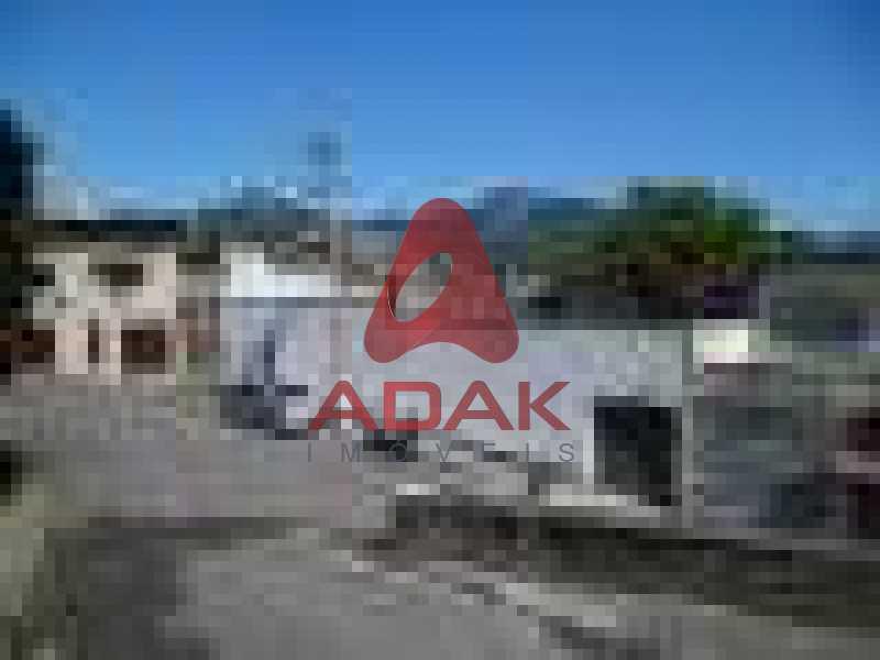 975911039955745 - Casa em Condomínio 1 quarto à venda Santa Teresa, Rio de Janeiro - R$ 110.000 - CTCN10004 - 4