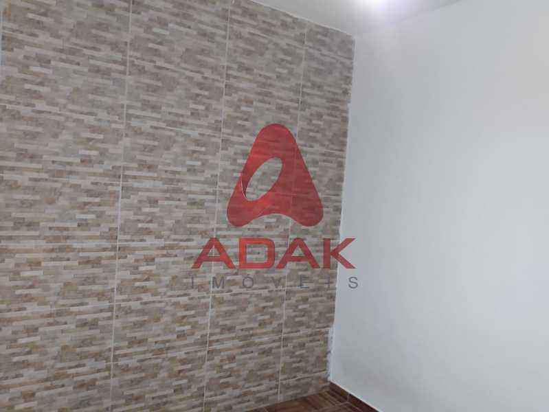 d51be66f-af7a-4b71-816d-04e1f9 - Casa em Condomínio 1 quarto à venda Santa Teresa, Rio de Janeiro - R$ 110.000 - CTCN10004 - 14