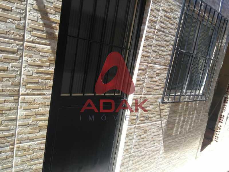 181c5816-9ba9-41a9-bbac-9a6b4c - Casa em Condomínio 1 quarto à venda Santa Teresa, Rio de Janeiro - R$ 110.000 - CTCN10004 - 22