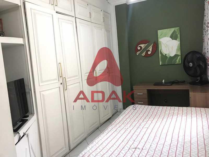 6d42fbc4-411c-44d2-ac6e-5ba359 - Apartamento 3 quartos para alugar Copacabana, Rio de Janeiro - R$ 8.000 - CPAP30972 - 5