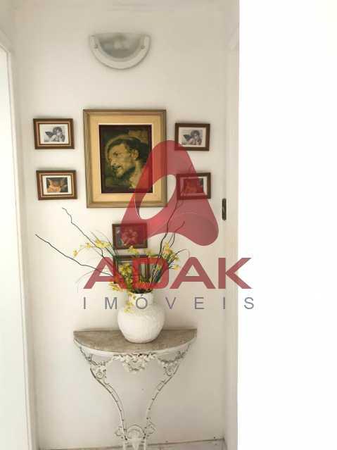 6f2f7b7b-fda9-4467-bb8e-66d602 - Apartamento 3 quartos para alugar Copacabana, Rio de Janeiro - R$ 8.000 - CPAP30972 - 8