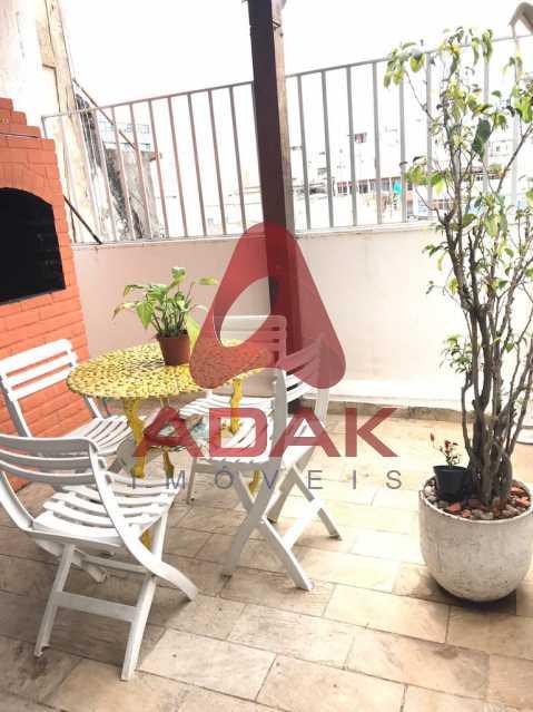 8e72d0cf-4efe-4295-8d32-18786f - Apartamento 3 quartos para alugar Copacabana, Rio de Janeiro - R$ 8.000 - CPAP30972 - 9