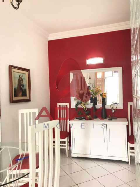 26bab2a3-e690-4ddc-94c7-6e901a - Apartamento 3 quartos para alugar Copacabana, Rio de Janeiro - R$ 8.000 - CPAP30972 - 4