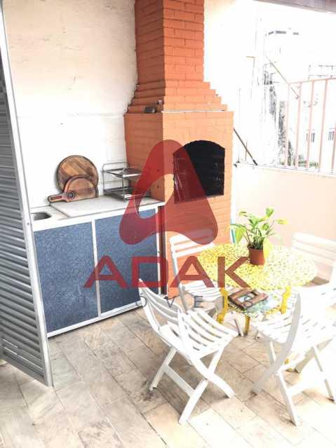 88c18bf9-61bc-4f4c-ab05-7a4c16 - Apartamento 3 quartos para alugar Copacabana, Rio de Janeiro - R$ 8.000 - CPAP30972 - 7