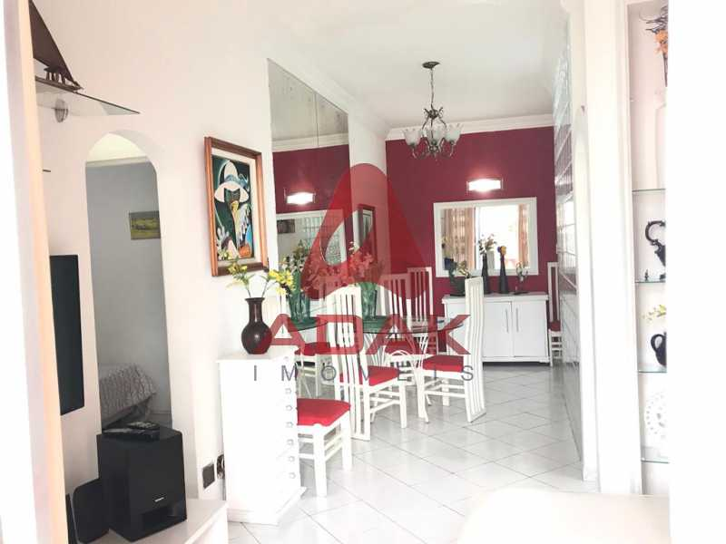 2122db3c-abb5-456b-81ab-0864c4 - Apartamento 3 quartos para alugar Copacabana, Rio de Janeiro - R$ 8.000 - CPAP30972 - 10