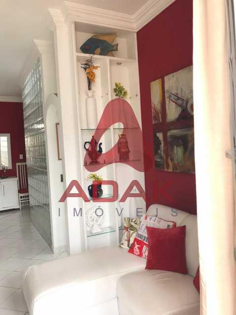 2329cbe0-69b9-4eda-89b8-bd6c36 - Apartamento 3 quartos para alugar Copacabana, Rio de Janeiro - R$ 8.000 - CPAP30972 - 11