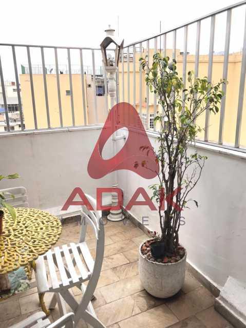 a56a33b2-97b3-4e89-a8d9-7b608c - Apartamento 3 quartos para alugar Copacabana, Rio de Janeiro - R$ 8.000 - CPAP30972 - 15
