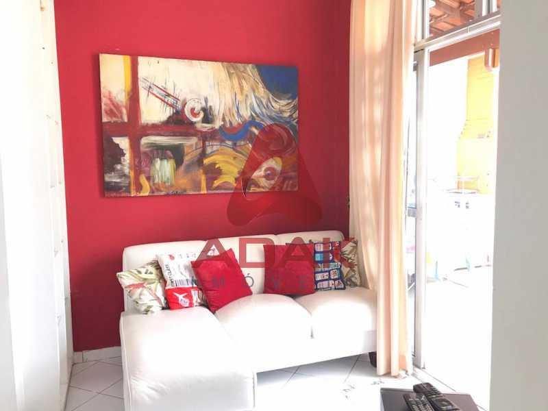b481b1e9-25f9-4a3a-8ab1-33ba7d - Apartamento 3 quartos para alugar Copacabana, Rio de Janeiro - R$ 8.000 - CPAP30972 - 14