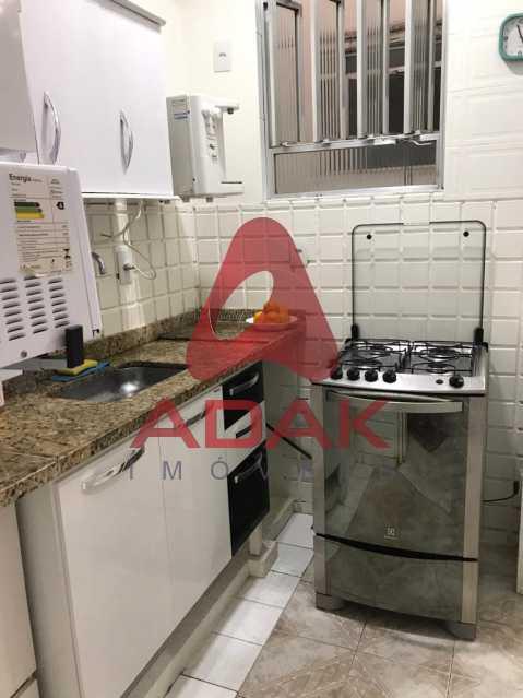 c31074ad-a350-406c-8e1d-f61ef4 - Apartamento 3 quartos para alugar Copacabana, Rio de Janeiro - R$ 8.000 - CPAP30972 - 16
