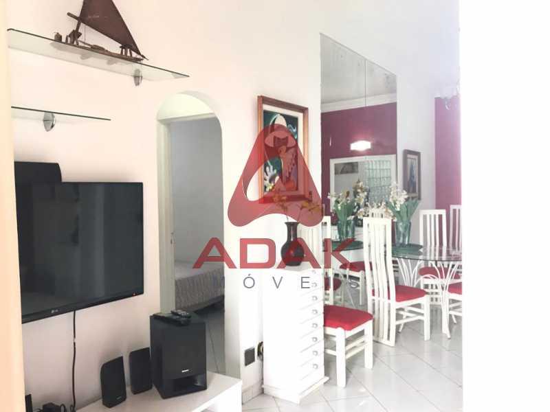 ea875201-c61b-43cb-bc87-eabb43 - Apartamento 3 quartos para alugar Copacabana, Rio de Janeiro - R$ 8.000 - CPAP30972 - 12