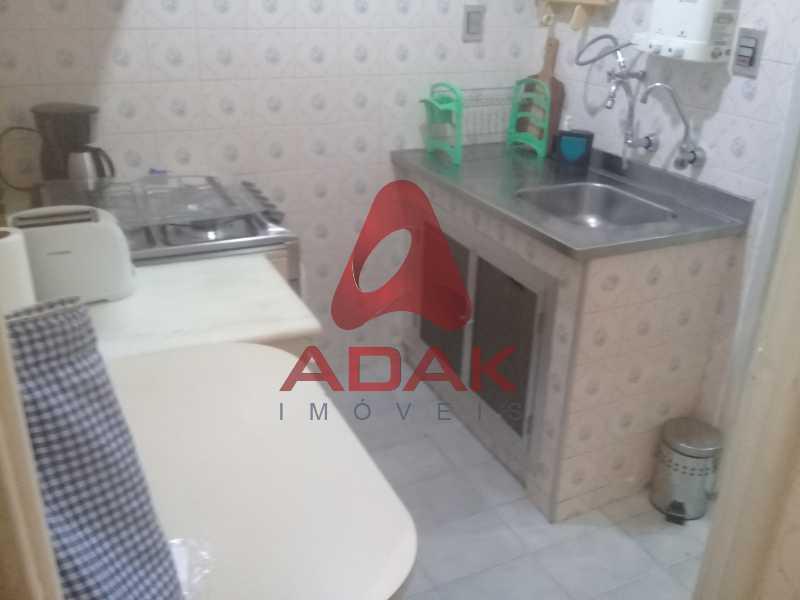 20190826_142051 - Apartamento 2 quartos à venda Botafogo, Rio de Janeiro - R$ 670.000 - CPAP20892 - 1