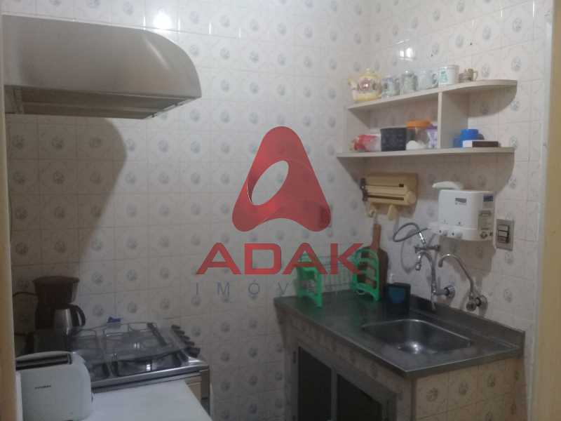 20190826_142054 - Apartamento 2 quartos à venda Botafogo, Rio de Janeiro - R$ 670.000 - CPAP20892 - 3