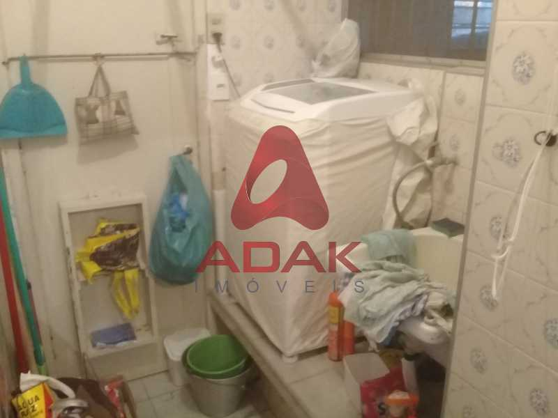 20190826_142107 - Apartamento 2 quartos à venda Botafogo, Rio de Janeiro - R$ 670.000 - CPAP20892 - 5