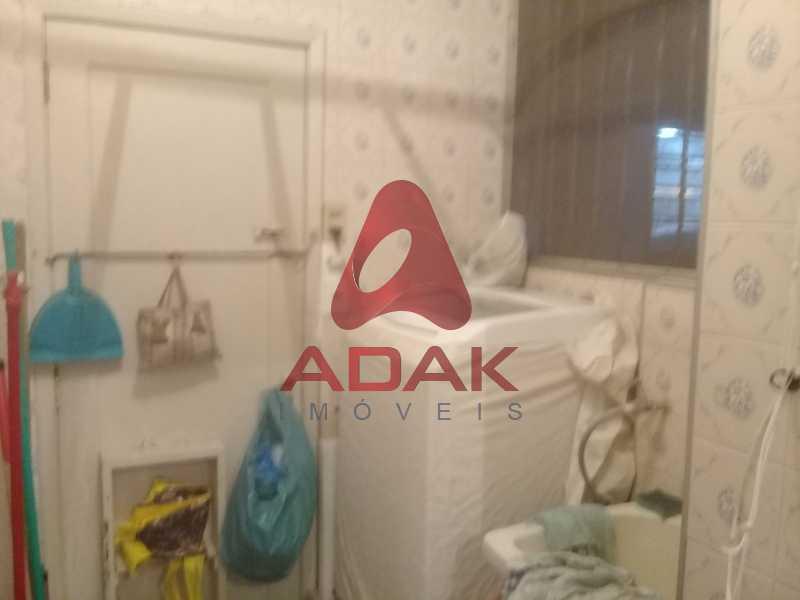 20190826_142109 - Apartamento 2 quartos à venda Botafogo, Rio de Janeiro - R$ 670.000 - CPAP20892 - 6