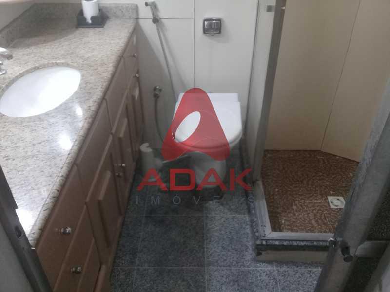 20190826_142127 - Apartamento 2 quartos à venda Botafogo, Rio de Janeiro - R$ 670.000 - CPAP20892 - 9