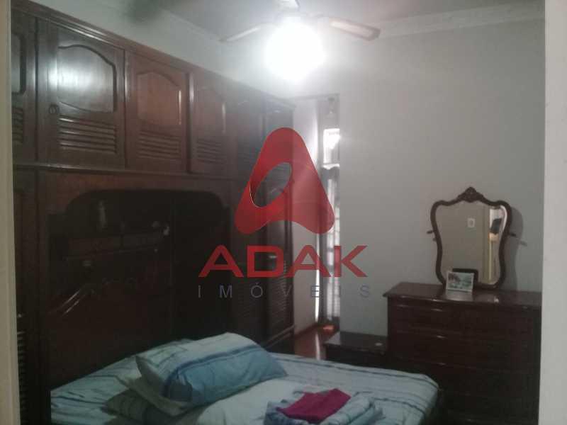 20190826_142144 - Apartamento 2 quartos à venda Botafogo, Rio de Janeiro - R$ 670.000 - CPAP20892 - 13