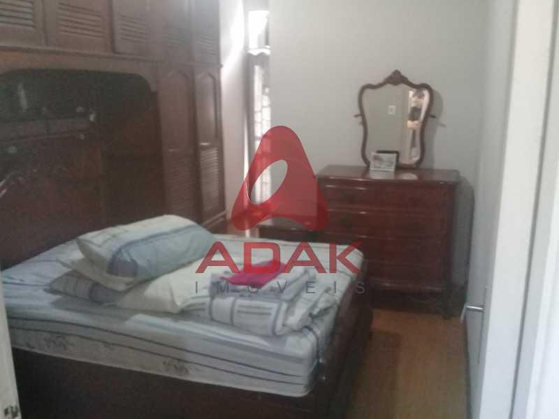 20190826_142147 - Apartamento 2 quartos à venda Botafogo, Rio de Janeiro - R$ 670.000 - CPAP20892 - 14