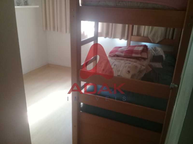 20190826_142201 - Apartamento 2 quartos à venda Botafogo, Rio de Janeiro - R$ 670.000 - CPAP20892 - 15
