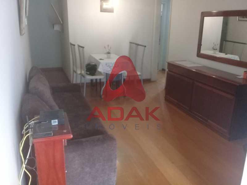 20190826_142254 - Apartamento 2 quartos à venda Botafogo, Rio de Janeiro - R$ 670.000 - CPAP20892 - 19