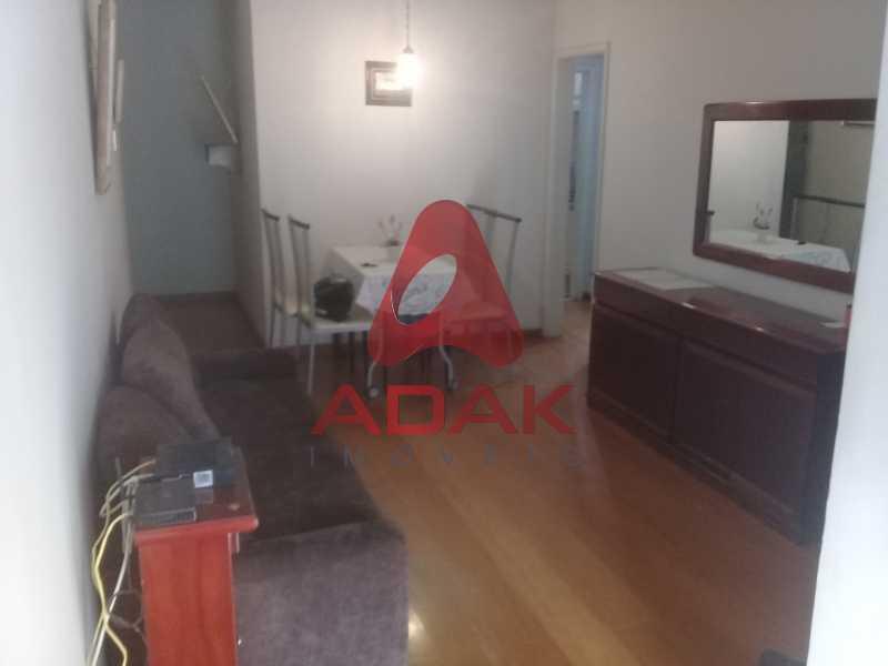 20190826_142301 - Apartamento 2 quartos à venda Botafogo, Rio de Janeiro - R$ 670.000 - CPAP20892 - 21