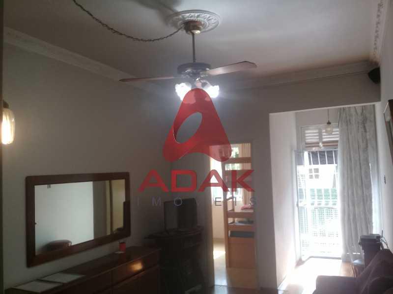 20190826_142321 - Apartamento 2 quartos à venda Botafogo, Rio de Janeiro - R$ 670.000 - CPAP20892 - 22