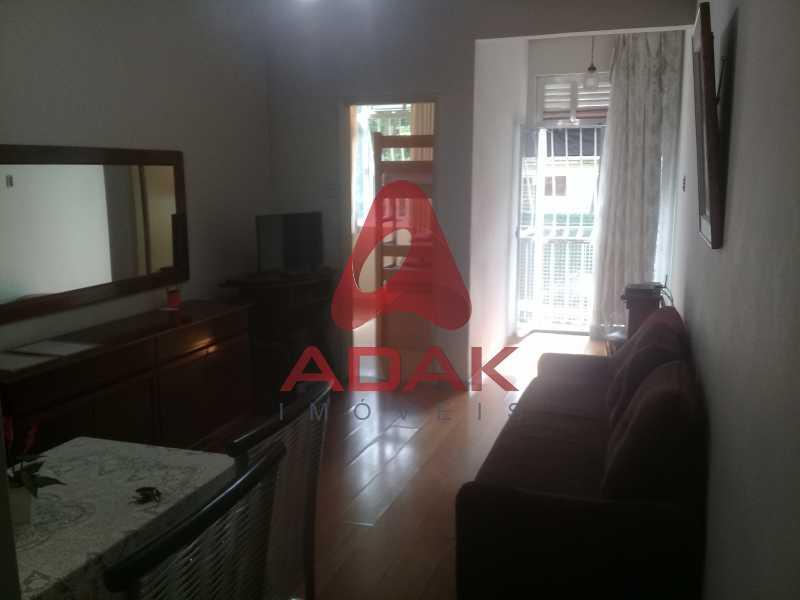 20190826_142328 - Apartamento 2 quartos à venda Botafogo, Rio de Janeiro - R$ 670.000 - CPAP20892 - 24