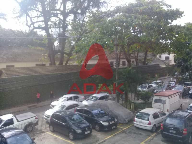 20190826_142647 - Apartamento 2 quartos à venda Botafogo, Rio de Janeiro - R$ 670.000 - CPAP20892 - 25