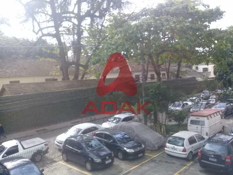 20190826_142653 - Apartamento 2 quartos à venda Botafogo, Rio de Janeiro - R$ 670.000 - CPAP20892 - 26