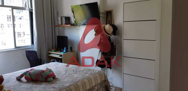 2a320407-c046-4a73-9d5f-b10edd - Apartamento 2 quartos à venda Copacabana, Rio de Janeiro - R$ 780.000 - CPAP20893 - 6