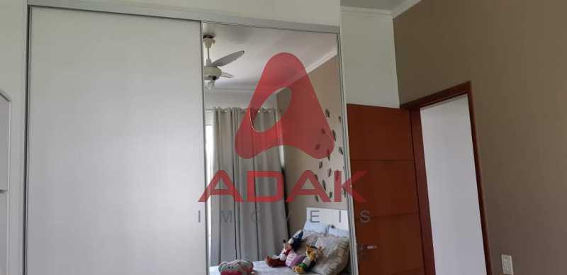 379d7c0e-912e-4789-8d4f-b65d22 - Apartamento 2 quartos à venda Copacabana, Rio de Janeiro - R$ 780.000 - CPAP20893 - 10