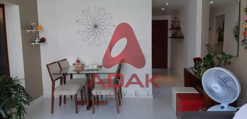 aabda162-f63d-4fa0-9f9d-c9ac7f - Apartamento 2 quartos à venda Copacabana, Rio de Janeiro - R$ 780.000 - CPAP20893 - 4