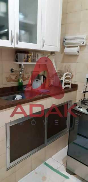 bd927ede-66dd-4f44-9ef8-2f7291 - Apartamento 2 quartos à venda Copacabana, Rio de Janeiro - R$ 780.000 - CPAP20893 - 15