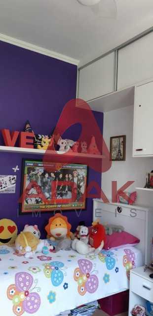 d56c2163-63ae-4b3c-bb67-1aaa29 - Apartamento 2 quartos à venda Copacabana, Rio de Janeiro - R$ 780.000 - CPAP20893 - 8