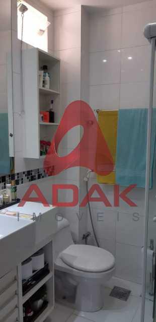 e07a8162-4a8b-4d1c-b40b-ee7290 - Apartamento 2 quartos à venda Copacabana, Rio de Janeiro - R$ 780.000 - CPAP20893 - 19
