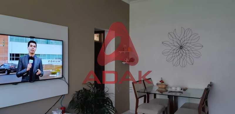 fc4a2294-bda0-475e-b13d-4301c1 - Apartamento 2 quartos à venda Copacabana, Rio de Janeiro - R$ 780.000 - CPAP20893 - 3
