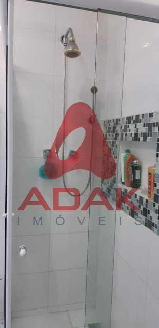 069464a6-1a51-487a-9220-7ac1b9 - Apartamento 2 quartos à venda Copacabana, Rio de Janeiro - R$ 780.000 - CPAP20893 - 20