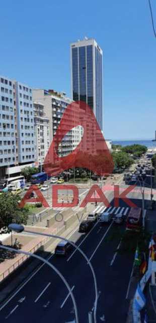 341926036224699 - Apartamento 2 quartos à venda Copacabana, Rio de Janeiro - R$ 780.000 - CPAP20893 - 21