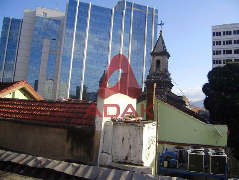 3a2c34ff-0f09-48e0-95fd-c6bc74 - Cobertura à venda Centro, Rio de Janeiro - R$ 120.000 - CTCO00003 - 3