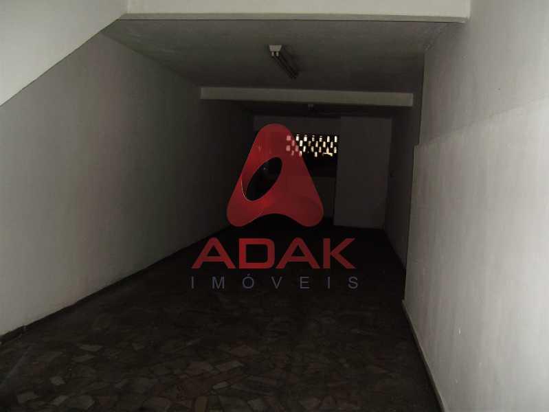 9d79d324-6f54-409f-a949-c69043 - Cobertura à venda Centro, Rio de Janeiro - R$ 120.000 - CTCO00003 - 4