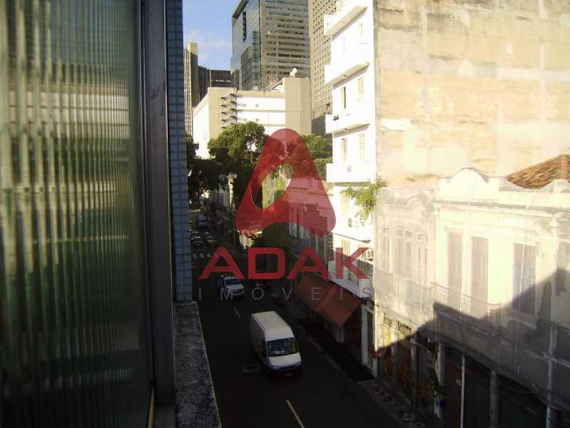 76e78d89-43b2-466f-8cc3-c6a07a - Cobertura à venda Centro, Rio de Janeiro - R$ 120.000 - CTCO00003 - 8