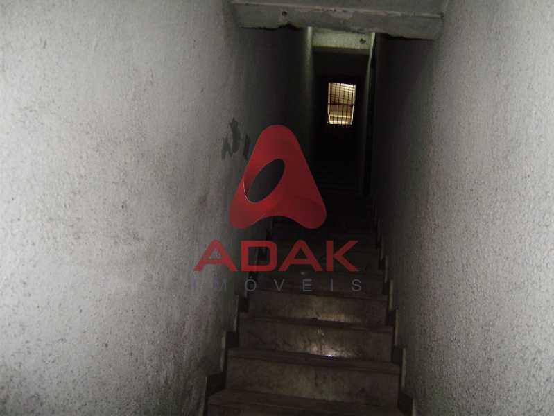 30163abb-ab12-4419-b0dc-0644ba - Cobertura à venda Centro, Rio de Janeiro - R$ 120.000 - CTCO00003 - 9