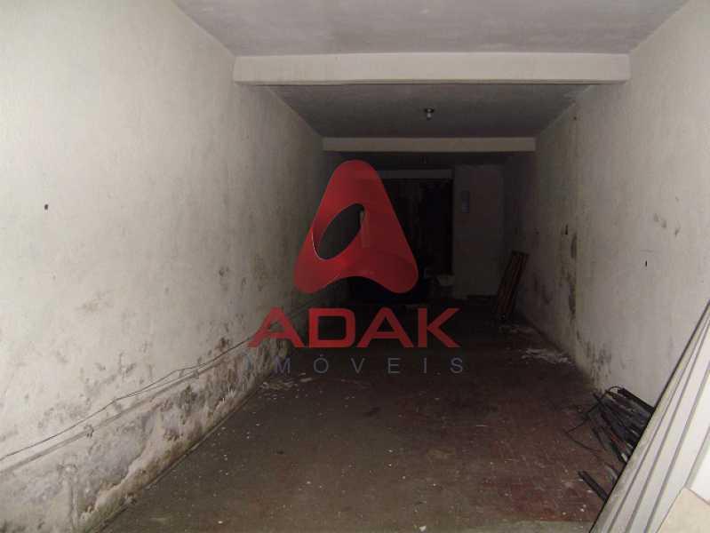 d1094b5a-33bd-45a4-9bbc-26532e - Cobertura à venda Centro, Rio de Janeiro - R$ 120.000 - CTCO00003 - 12