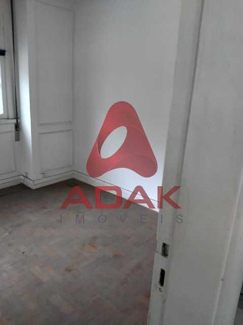 7d1e0cd0-5562-45f1-a2b0-4d186d - Apartamento à venda Santa Teresa, Rio de Janeiro - R$ 225.000 - CTAP00472 - 5