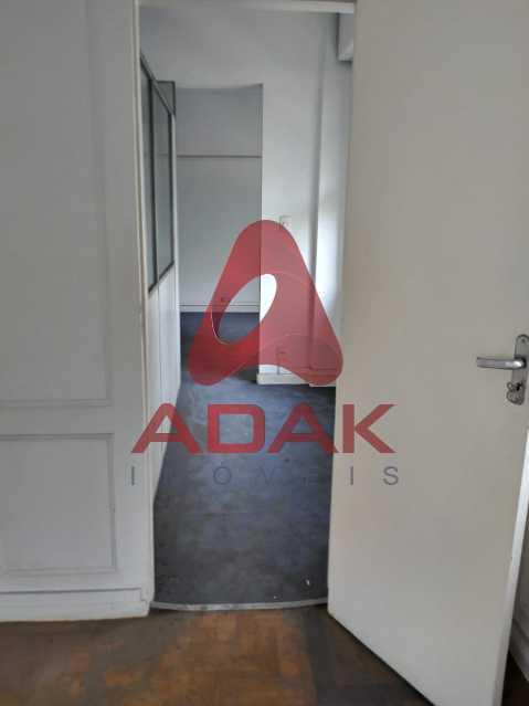 8bb9ee81-7604-47d5-b6d1-dd1981 - Apartamento à venda Santa Teresa, Rio de Janeiro - R$ 225.000 - CTAP00472 - 6