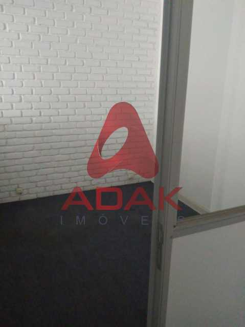 038ce383-37e7-49af-a23f-a51602 - Apartamento à venda Santa Teresa, Rio de Janeiro - R$ 225.000 - CTAP00472 - 7