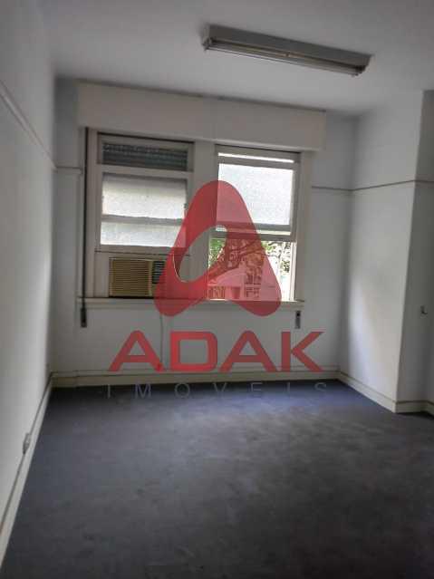 230e71d1-0e35-4206-9dca-ab5cce - Apartamento à venda Santa Teresa, Rio de Janeiro - R$ 225.000 - CTAP00472 - 10