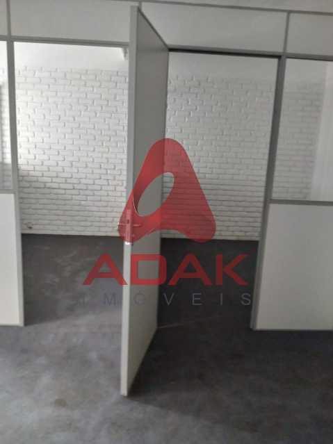 e529226a-b329-4485-b381-40b17a - Apartamento à venda Santa Teresa, Rio de Janeiro - R$ 225.000 - CTAP00472 - 18