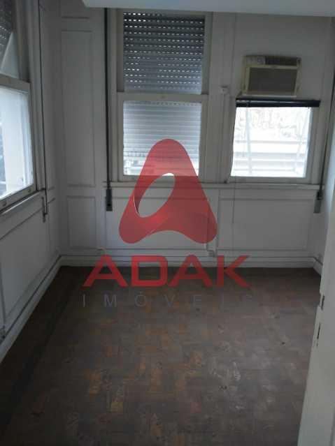 f151e0f0-7f5e-4beb-ba86-e4f9bd - Apartamento à venda Santa Teresa, Rio de Janeiro - R$ 225.000 - CTAP00472 - 20